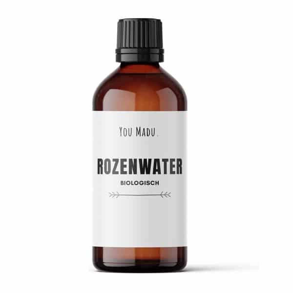 rozenwater